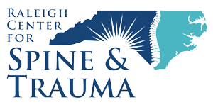 Raleigh Center for Spine & Trauma